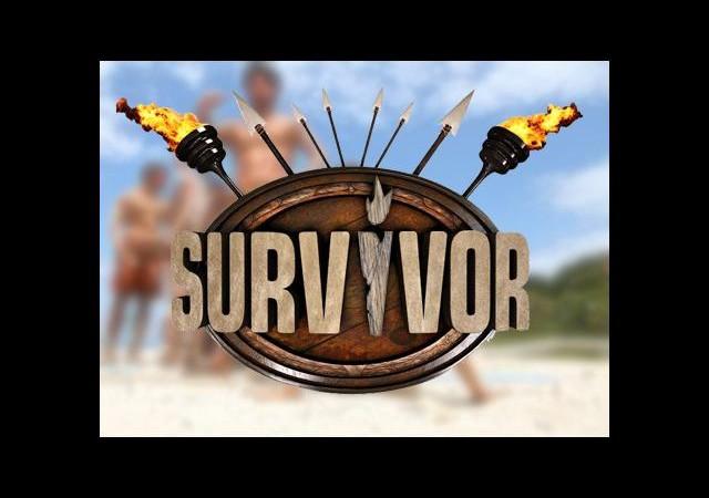 Survivor 2014 başvuru sonuçları