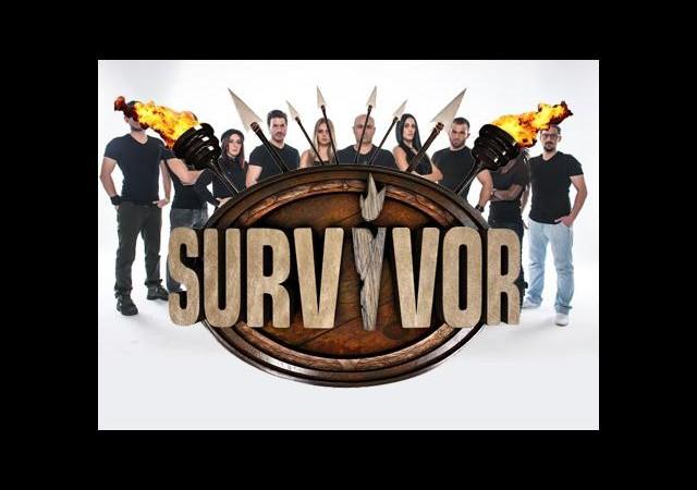 Survivor 2014 elemeleri nasıl yapıldı?