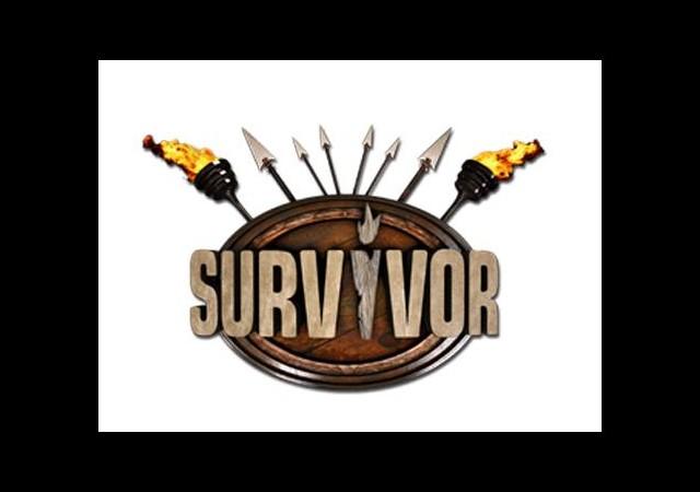 Survivor 2. bölüm full izle- Survivor Ünlüler Gönüllüler ikinci bölüm izle