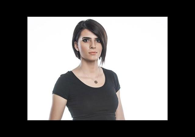 Survivor Merve Aydın