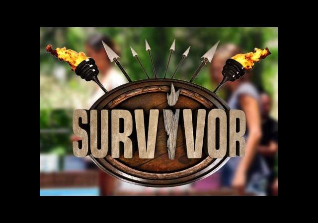 Survivor 2014 ne zaman başlayacak?