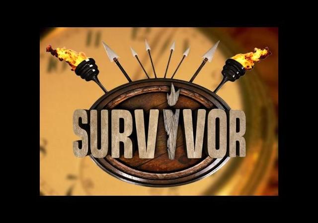 Survivor 2014 başlama tarihi