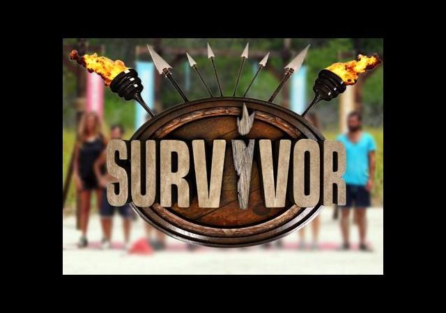 Survivor ne zaman hangi kanalda?