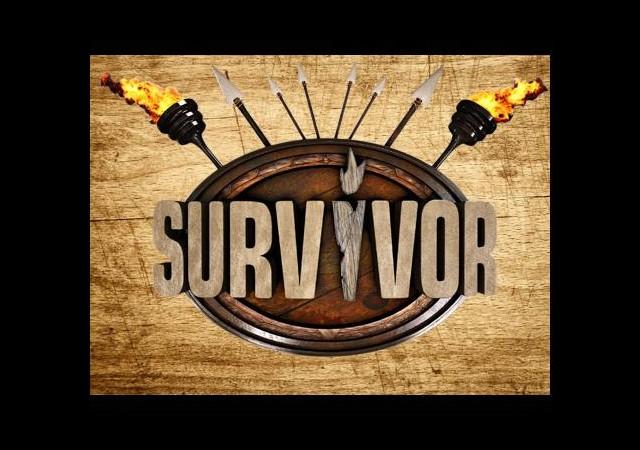 Survivor 2014 kimler yarışacak?