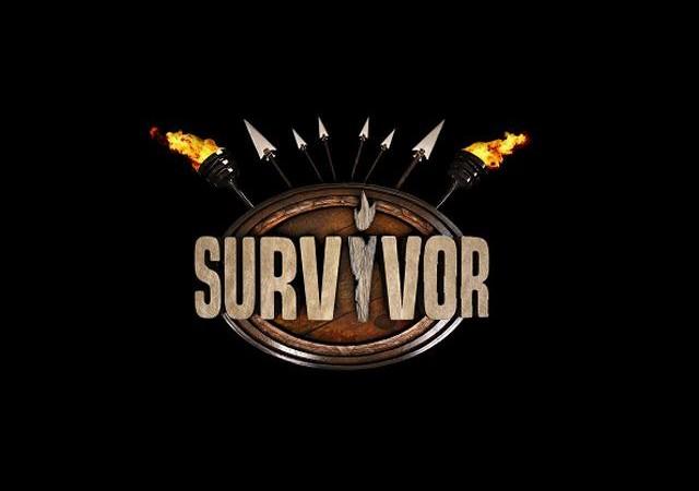 Survivor SMS oylaması