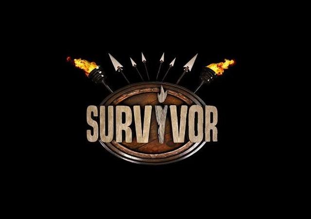 Survivor SMS sıralaması sadece acunn.com'da
