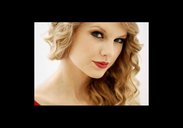 """Taylor Swift'ten """"Aşkı Bulmanın ve Korumanın Yolları"""""""