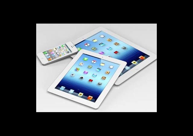 Karne Hediyesi En İyi Tablet Bilgisayarlar