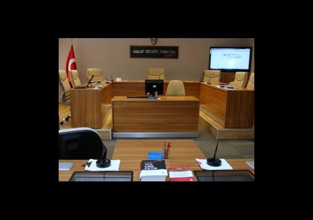 LPGTankerinin Patlaması Davasında Karar