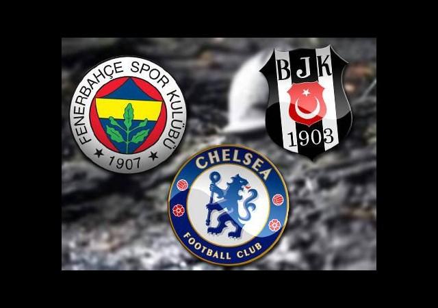 Kadıköy'de tarihi gün! İşte maç programı...