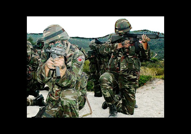 Askerler Müjde! Tarih Belli Oldu