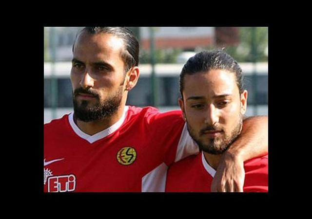 O oyuncular için Galatasaray'dan servet istediler