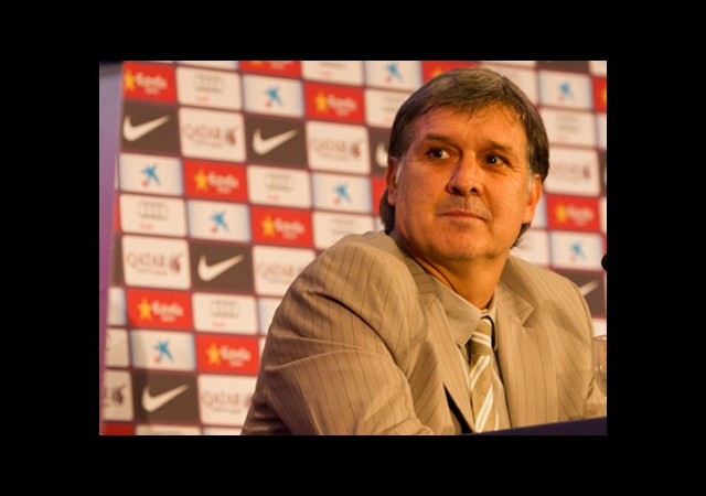 'Atletico da Sonuna Kadar Yarışta Olacak'