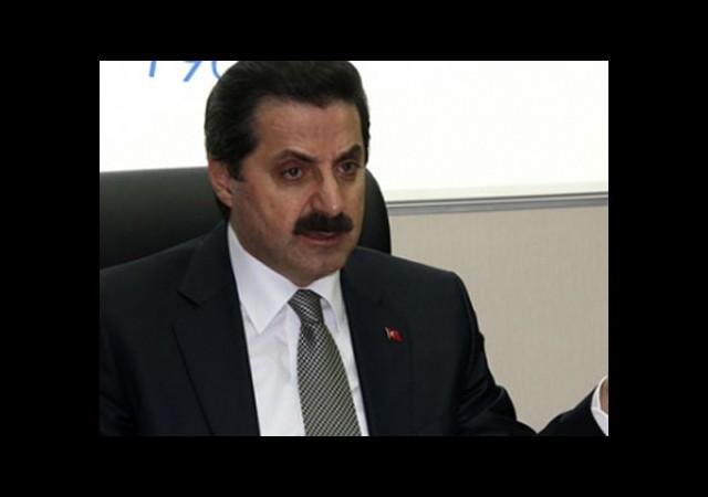 Kıdem Tazminatının Fona Devredilmesi Rafa Kaldırıldı