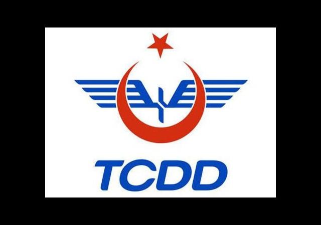 TCDD'den 'YHT' açıklaması