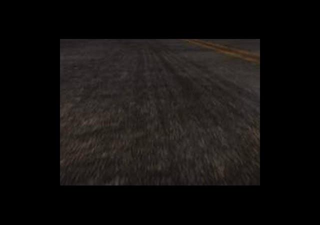 Codemasters'ın Gizemli Görüntüsü Heyecan Yarattı
