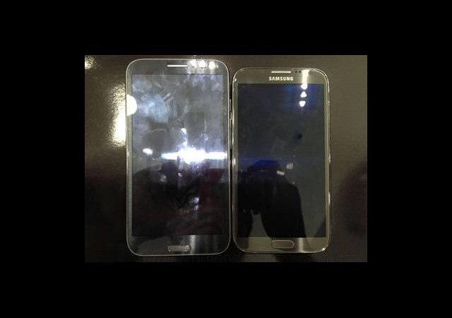 Samsung Galaxy Note 3 İddiası Yalan Çıktı