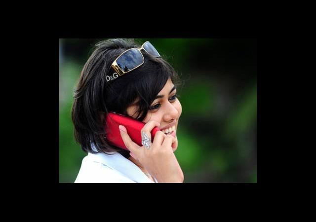 Başkasının Telefon Hattını Kullananlar Dikkat!