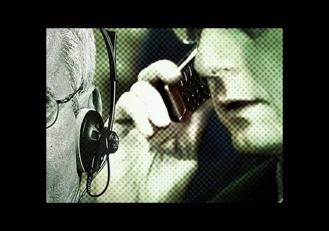 Askerden telefona 'özel' telekulak tedbiri