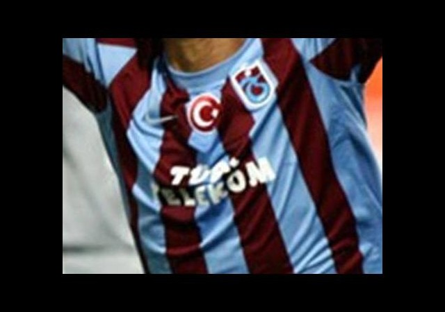 Fenerbahçe'de Teofilo Gutierrez transferi