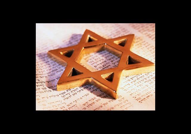 İsrail Tevrat'ın Hükmünü Değiştirdi