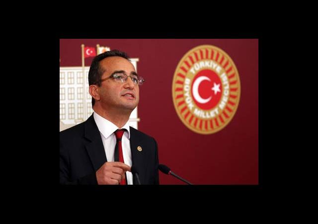 İstanbul'u Alacağız!