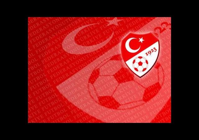 TFF'nin Fenerbahçe'ye cevabı gecikmedi