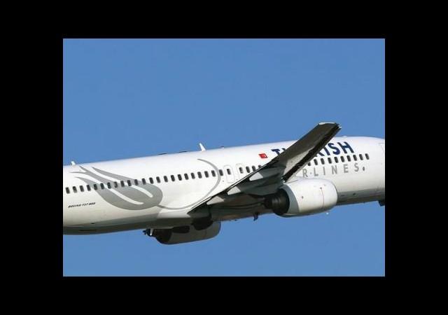 THY Uçuşlarında Kürtçe Anons Yapılacak Mı?