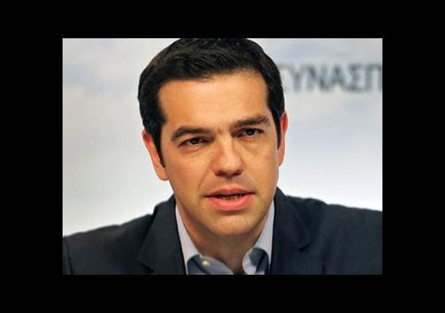 İşte Yunanistan'ın yeni başbakanı