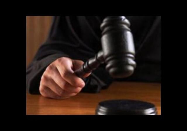 İşadamını Kaçıranlardan 7'si Tutuklandı