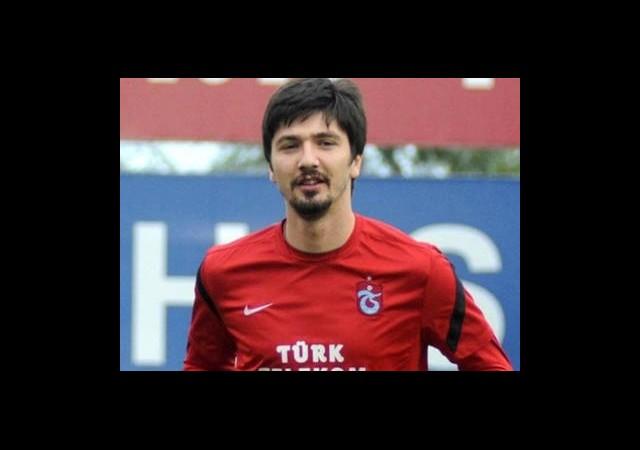 Beşiktaş'ın Kalecisi Kim Olacak?