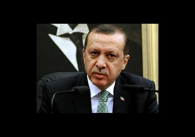 Erdoğan'ın Vefat Eden Yengesi Son Yolcuğuna Uğurlandı