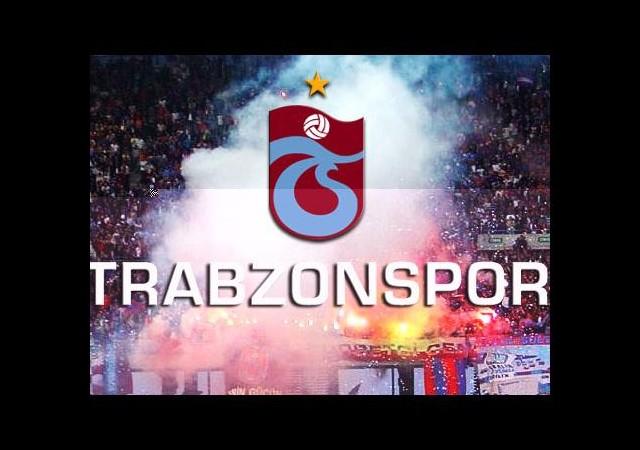 Trabzon'a Yıldız Sözü Verdi!