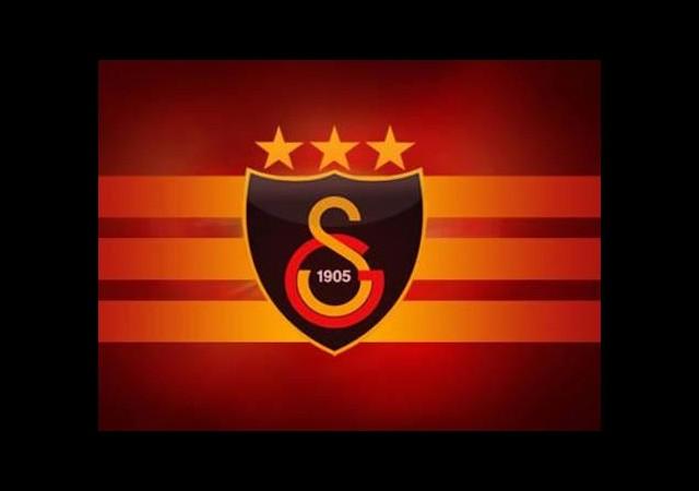 Galatasaray'dan 2. Lig'e gitti!