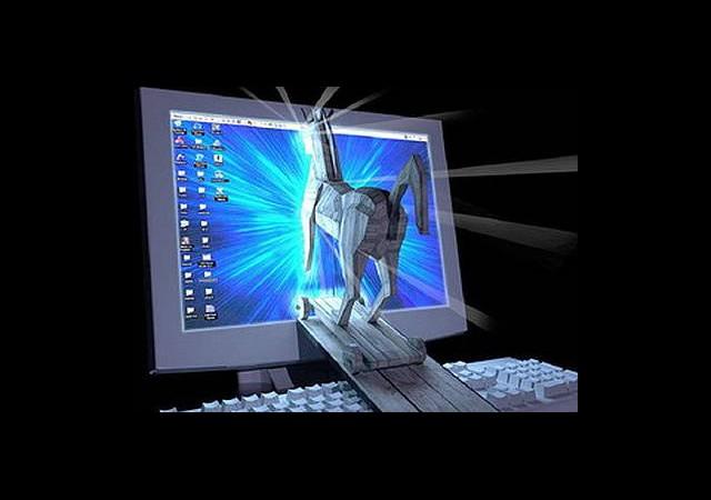 Ortadoğu'nun Yeni Siber Casusu Madi