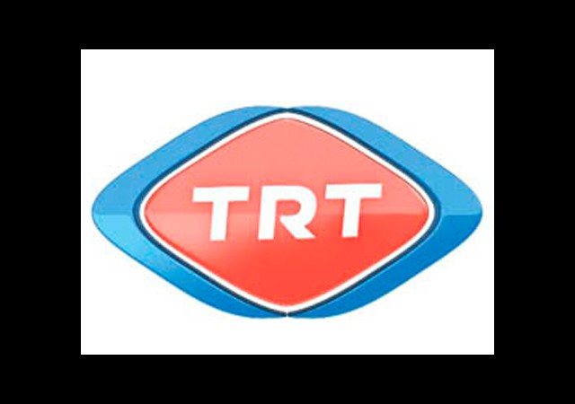 TRT'de Gezi Soruşturması Başlatıldı!