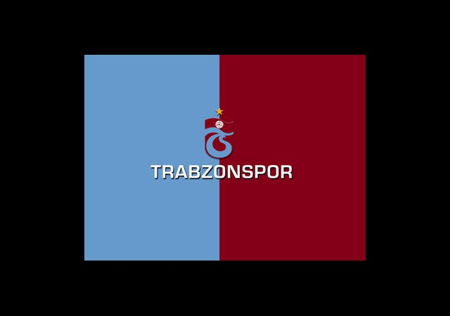 Trabzonspor'dan İlk Cevap
