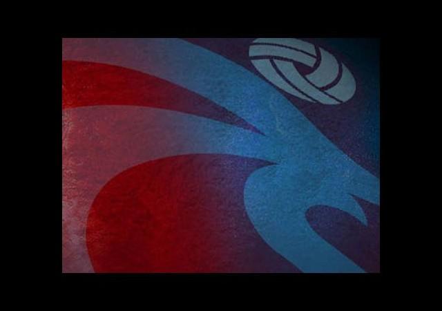 Trabzonspor 3 isimle anlaştı