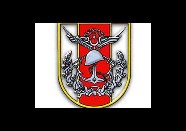 TSK: Kaçakçılar Asker Yaktı!