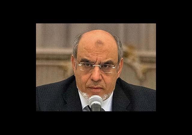 Tunus Başbakanı İstifa Etti