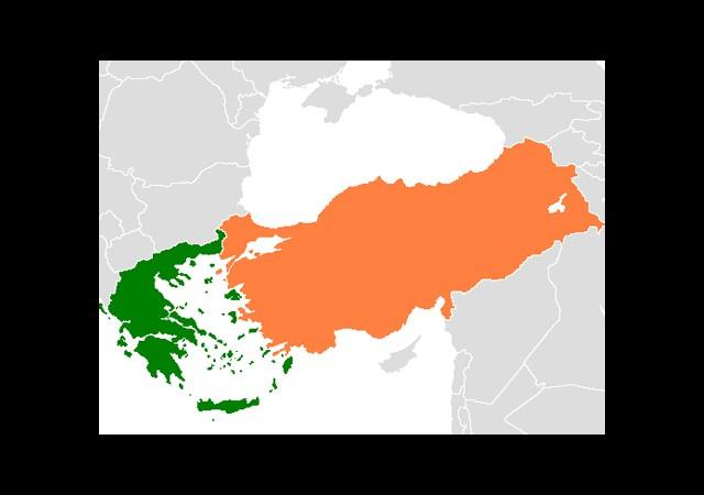 Yunanistan'la Azınlık Atışması Sürüyor