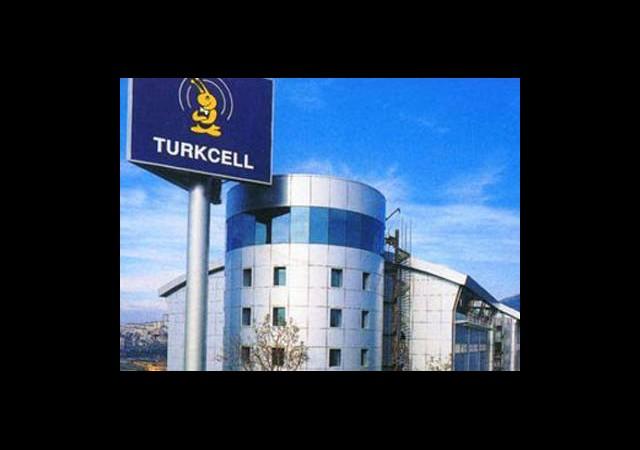 SPK'dan Turkcell'e Atama