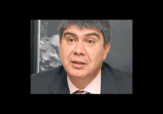 AK Parti'den Uyarı: Sahte Adaylara Dikkat!