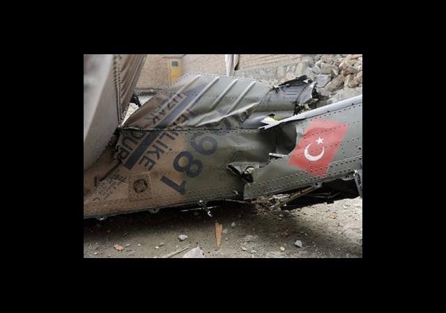 Türk ve Yunan Askeri Birlikte Savaştı