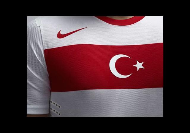'Türkler Taktik Bilmiyor'