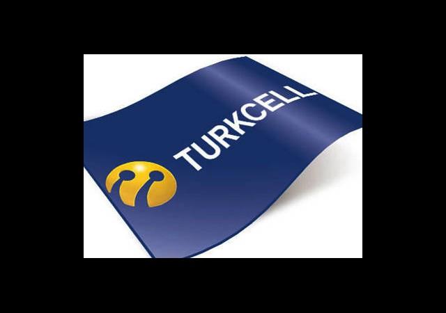 Turkcell'in Tepesine Yeni İsim!