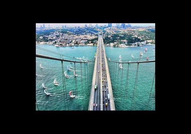 Türkiye Küresel Yatırımcılar İçin Potansiyel Ülke