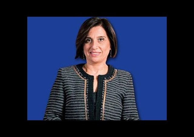 İşte TÜSİAD'ın yeni başkanı