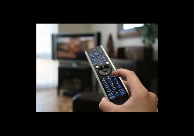 Televizyon Seyircisi Bu Programlardan Şikayetçi
