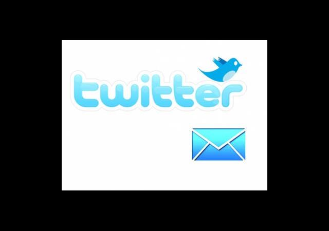Kentsel dönüşüm Twitter'dan da anlatıyor